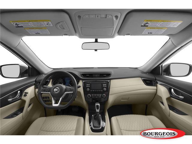 2020 Nissan Rogue S (Stk: 19RG42) in Midland - Image 5 of 9