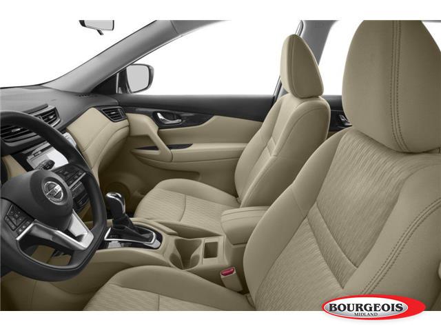 2020 Nissan Rogue S (Stk: 19RG42) in Midland - Image 6 of 9