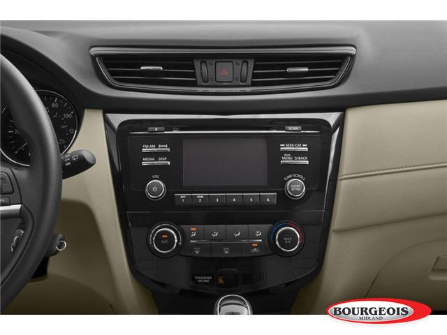 2020 Nissan Rogue S (Stk: 19RG42) in Midland - Image 7 of 9