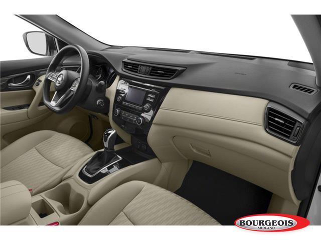 2020 Nissan Rogue S (Stk: 19RG42) in Midland - Image 9 of 9