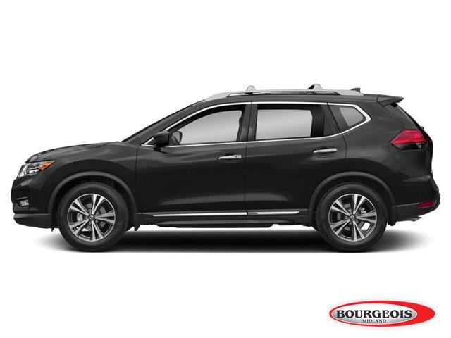 2019 Nissan Rogue SL (Stk: 19RG48) in Midland - Image 2 of 9