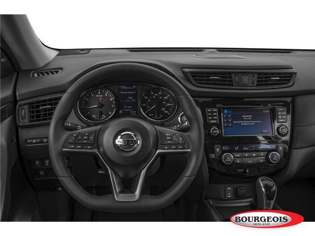 2019 Nissan Rogue SL (Stk: 19RG48) in Midland - Image 4 of 9