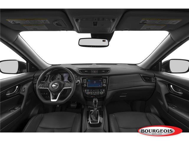 2019 Nissan Rogue SL (Stk: 19RG48) in Midland - Image 5 of 9