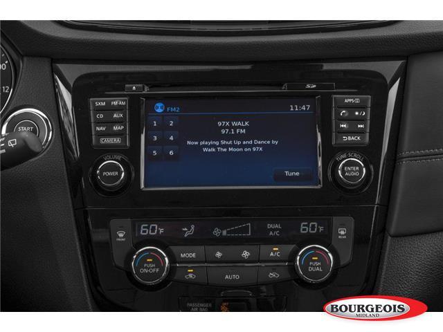 2019 Nissan Rogue SL (Stk: 19RG48) in Midland - Image 7 of 9