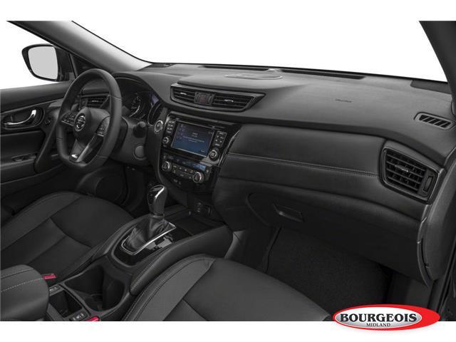 2019 Nissan Rogue SL (Stk: 19RG48) in Midland - Image 9 of 9