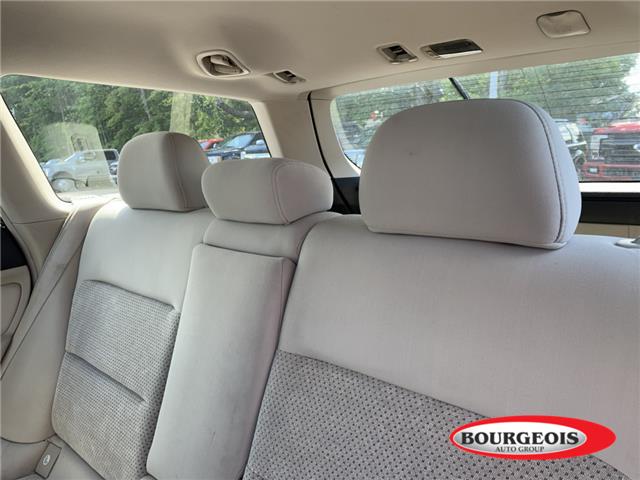 2005 Subaru Outback 3.0 R (Stk: 19RG24AA) in Midland - Image 6 of 12