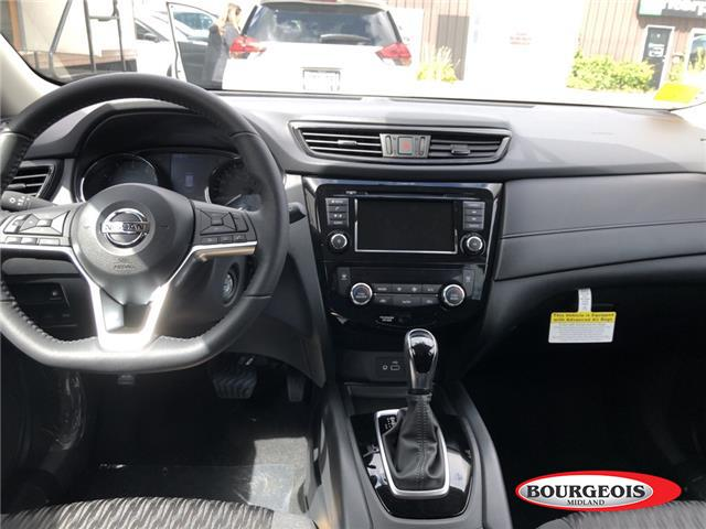 2020 Nissan Rogue S (Stk: 020RG4) in Midland - Image 7 of 15