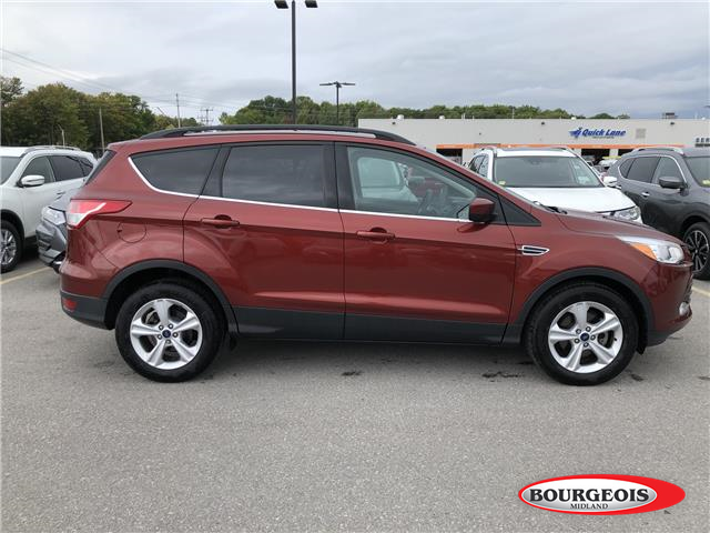 2014 Ford Escape SE (Stk: 00U10A) in Midland - Image 2 of 19