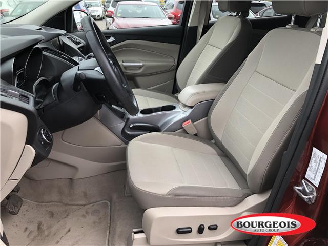 2014 Ford Escape SE (Stk: 00U10A) in Midland - Image 4 of 19