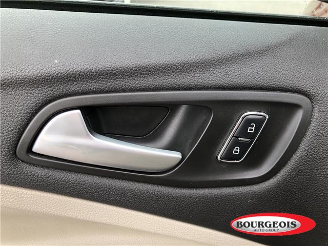 2014 Ford Escape SE (Stk: 00U10A) in Midland - Image 6 of 19