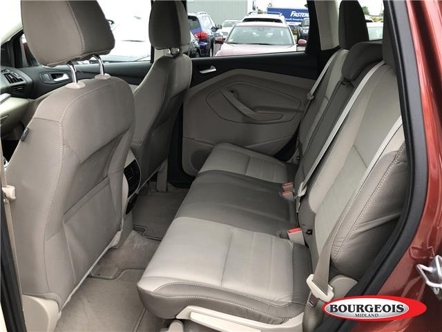 2014 Ford Escape SE (Stk: 00U10A) in Midland - Image 7 of 19