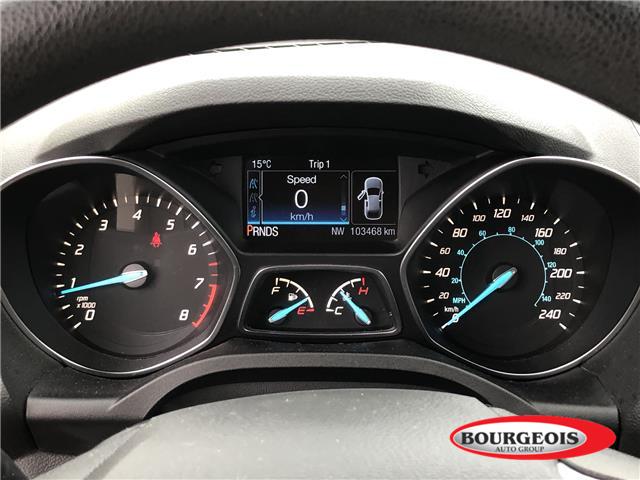 2014 Ford Escape SE (Stk: 00U10A) in Midland - Image 10 of 19