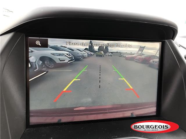2014 Ford Escape SE (Stk: 00U10A) in Midland - Image 14 of 19