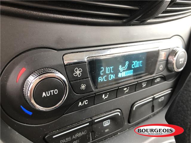 2014 Ford Escape SE (Stk: 00U10A) in Midland - Image 16 of 19