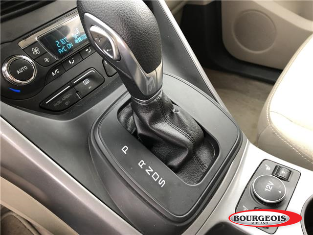 2014 Ford Escape SE (Stk: 00U10A) in Midland - Image 17 of 19