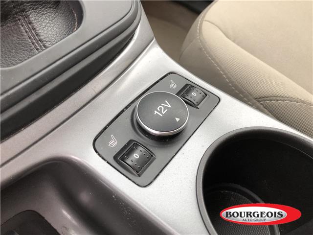 2014 Ford Escape SE (Stk: 00U10A) in Midland - Image 18 of 19