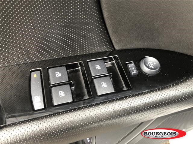 2013 Cadillac XTS Luxury Collection (Stk: 19MR10A) in Midland - Image 6 of 19