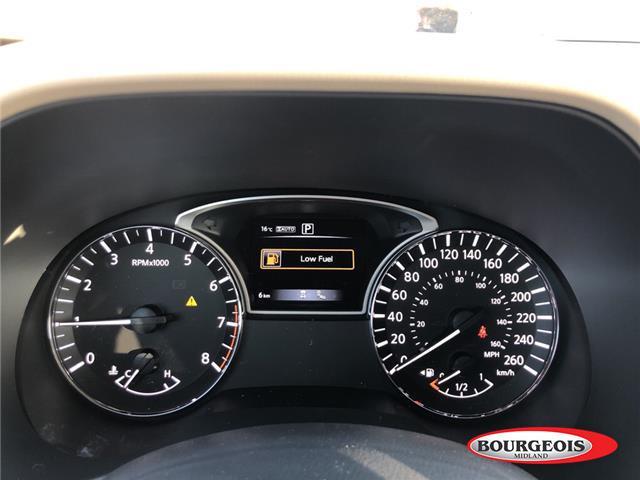 2019 Nissan Pathfinder Platinum (Stk: 19PA19) in Midland - Image 15 of 28