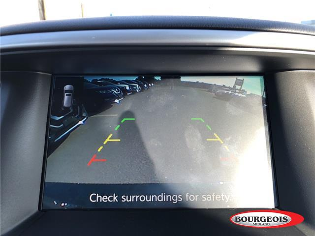 2019 Nissan Pathfinder SV Tech (Stk: 19PA17) in Midland - Image 16 of 22