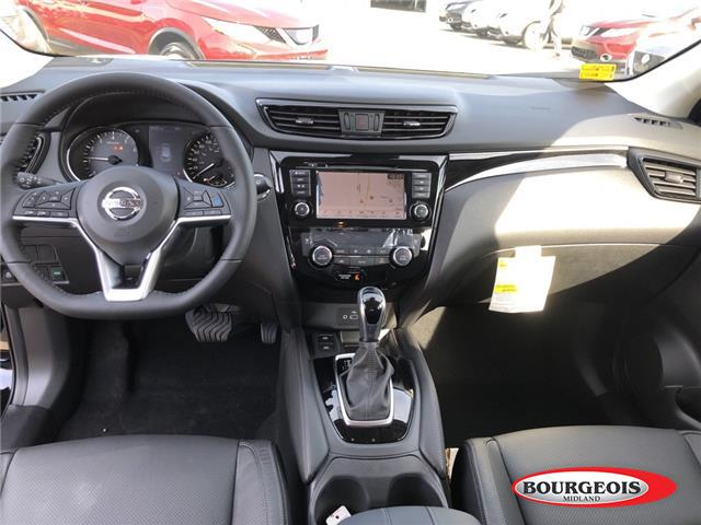 2019 Nissan Qashqai SL (Stk: 19QA36) in Midland - Image 8 of 19