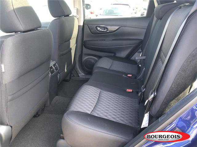 2020 Nissan Rogue SV (Stk: 20RG14) in Midland - Image 6 of 20