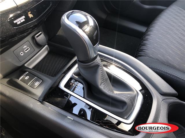 2020 Nissan Rogue SV (Stk: 20RG14) in Midland - Image 14 of 20