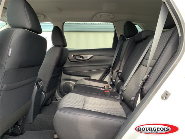 2019 Nissan Rogue SV (Stk: 19RG50) in Midland - Image 6 of 16