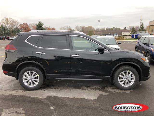 2020 Nissan Rogue S (Stk: 20RG28) in Midland - Image 2 of 16