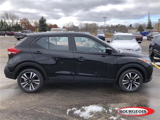 2019 Nissan Kicks SV (Stk: 19KC51) in Midland - Image 2 of 14