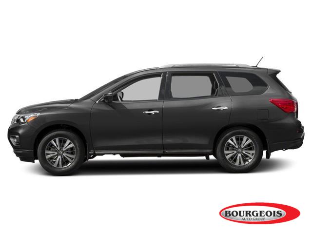 2018 Nissan Pathfinder SL Premium (Stk: R00047) in Midland - Image 2 of 9