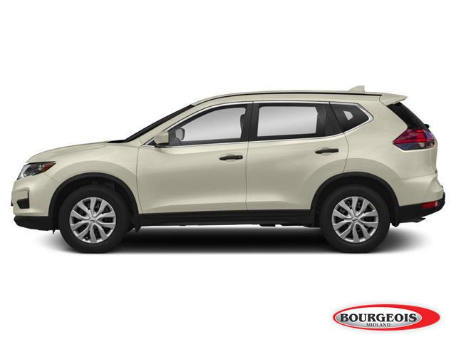 2020 Nissan Rogue SV (Stk: R00044) in Midland - Image 2 of 8