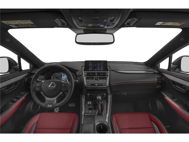 2019 Lexus NX 300 Base (Stk: L11889) in Toronto - Image 3 of 10