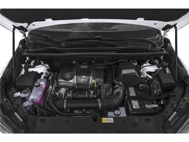 2019 Lexus NX 300 Base (Stk: L11889) in Toronto - Image 8 of 10