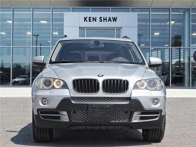 2010 BMW X5 xDrive30i (Stk: L12143A) in Toronto - Image 2 of 20