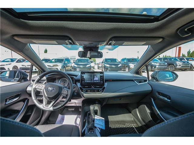 2020 Toyota Corolla SE (Stk: COL018) in Lloydminster - Image 2 of 12