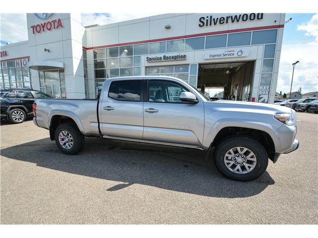 New Cars, SUVs, Trucks for Sale in Lloydminster | Silverwood
