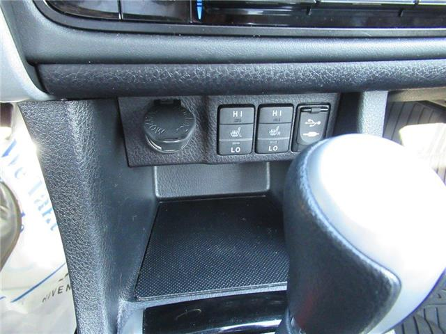 2018 Toyota Corolla  (Stk: 16127A) in Toronto - Image 12 of 22