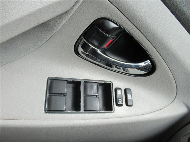 2007 Toyota Camry  (Stk: 16178AB) in Toronto - Image 5 of 11