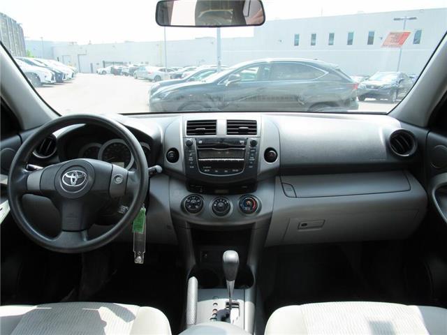 2009 Toyota RAV4  (Stk: 16037AB) in Toronto - Image 2 of 11