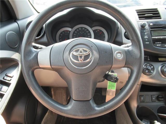 2009 Toyota RAV4  (Stk: 16037AB) in Toronto - Image 4 of 11