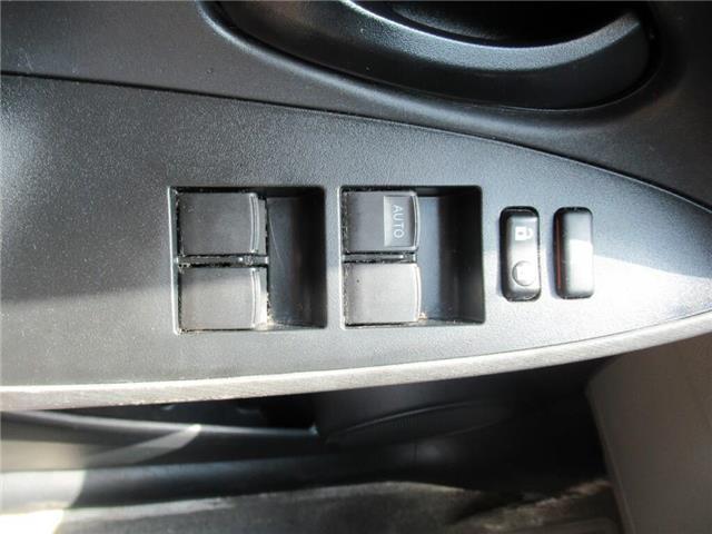 2009 Toyota RAV4  (Stk: 16037AB) in Toronto - Image 6 of 11