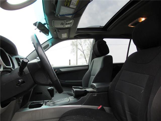 2004 Toyota 4Runner  (Stk: 16098AB) in Toronto - Image 2 of 12