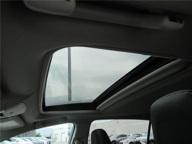 2017 Toyota RAV4  (Stk: 16322A) in Toronto - Image 2 of 28