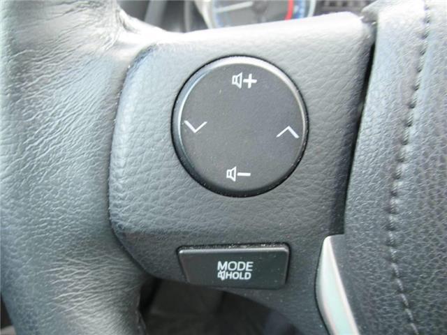 2019 Toyota Corolla  (Stk: 16310A) in Toronto - Image 5 of 20