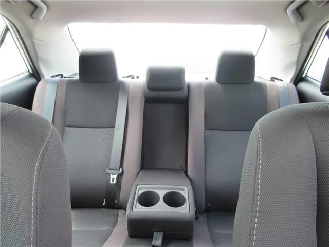 2019 Toyota Corolla  (Stk: 16310A) in Toronto - Image 12 of 20