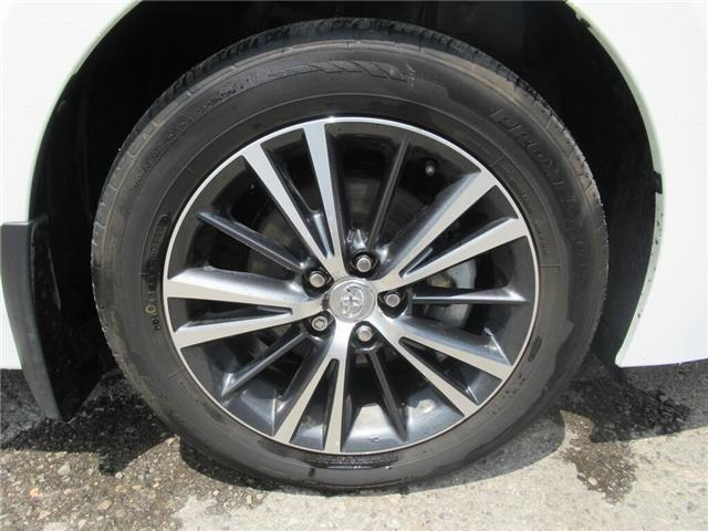 2019 Toyota Corolla  (Stk: 16310A) in Toronto - Image 19 of 20
