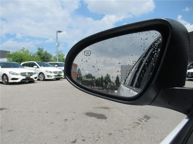 2019 Toyota Corolla  (Stk: 16310A) in Toronto - Image 20 of 20