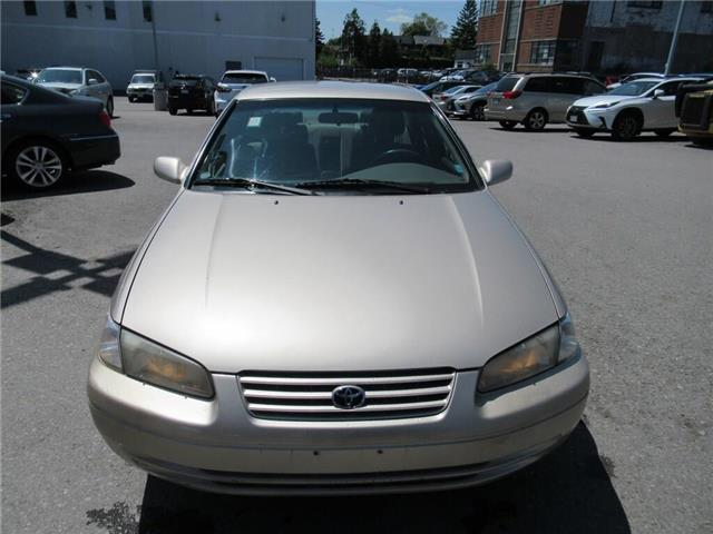 1999 Toyota Camry  (Stk: 78562A) in Toronto - Image 2 of 18