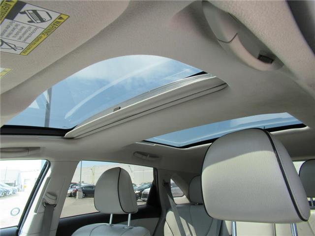 2012 Toyota Venza Base V6 (Stk: 16071AB) in Toronto - Image 2 of 23