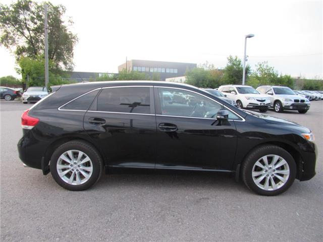 2015 Toyota Venza Base (Stk: 16410A) in Toronto - Image 2 of 22